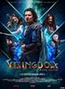 capinha_vikingdom