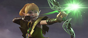 dragon nest03