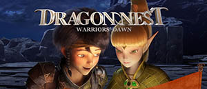 dragon nest24