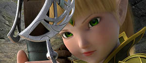 dragon nest26