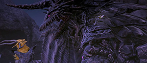 dragon nest32