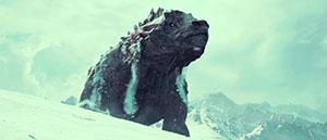 Ghostly Dragon_05
