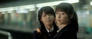 hello-schoolgirl_06