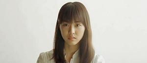 hello-schoolgirl_13