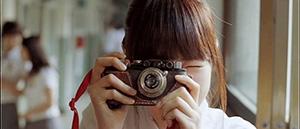 hello-schoolgirl_18