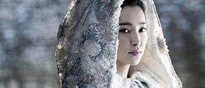 Snow Girl04