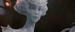 Snow Girl06