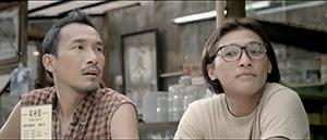 wong-ka-yan-13