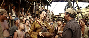 Journey to the west_09