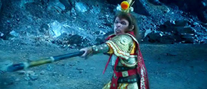 Journey to the west_17