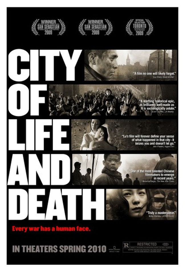 223-city-of-life-and-death_29