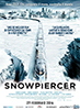 capinha_snowpiercer