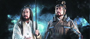 league-of-gods-banner_16