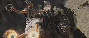 league-of-gods-banner_30