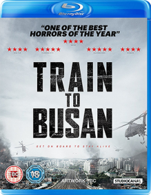 train-to-busan_01