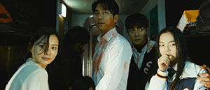 train-to-busan_12