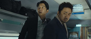 train-to-busan_27