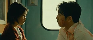 train-to-busan_41