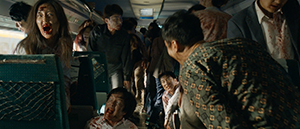 train-to-busan_49